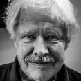 Sven Wollter, skådespelare