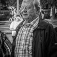 Göran Johansson, fd kommunstyrelseordf. Göteborg