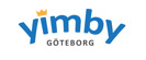 Logo för Yimby Göteborg