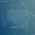 Yimby Göteborgs stadsplaneidé för Frihamnen, Göteborg