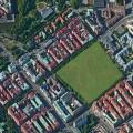 Förslag för Heden (Yimby Göteborg 2013)