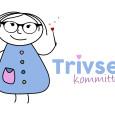 Logotyp, Trivselkommittén