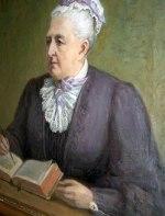 Mathilda Lönnberg