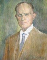 Amadeus Norlander