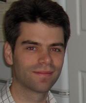 Emil Stenhammar 2006