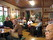 Cafe med Svärd 004