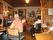 Cafe med Svärd 005