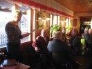 berättarcafe med julbak 029