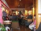 berättarcafe med julbak 028