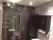 Smakfullt badrum