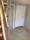 Byte dörrar samt trappa i källare