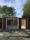 Garage i modulutförande