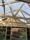 Montering takstolar garage