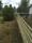 IMG_6173samma staket åt ett annat håll