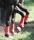 HorseWorkz