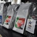 kaffe från Johan & Nyström