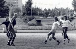 Damfotboll 80-talet