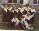 Fotboll 80-tal