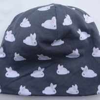 Kanin-Liten Kanin