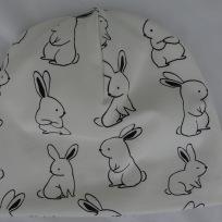 Kanin Glader