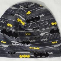 Batman på Grå botten Fodrad