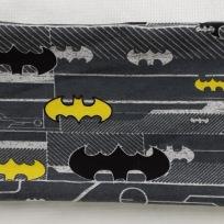 Camo Batman Fodrat pannband