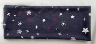Stjärnor - För ungdom och vuxen