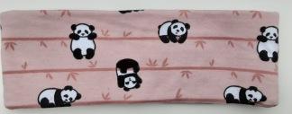 Pandor - Barn upp till 4 år
