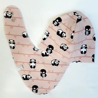 Pandor gam. rosa - 34-38 cm. Ca: 0-2 månader