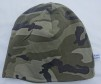 Camouflage - 54-58 cm. Större storlek