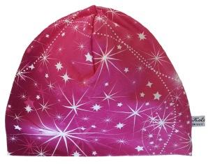 Stjärnblixtrar
