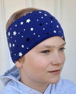 Stjärnor (lyser i mörker) - För ungdom och vuxen