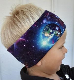 Planeter - Barn upp till 4 år