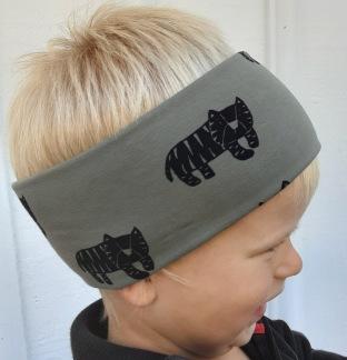 Tiger - Barn upp till 4 år