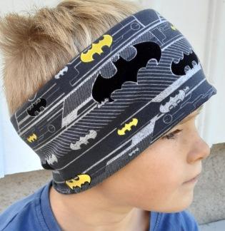 Batman - För ungdom och vuxen