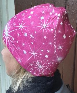 Stjärnblixtrar - 34-38 cm.  Ca: 0-2 månader