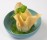 tulpen-abricozen-bollenk