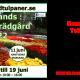 Presentkort: Norrlands Tulpan Trädgård 2022