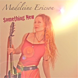 Something New_Madeleine Ericson_CD (4)