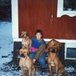 julannons1988hp