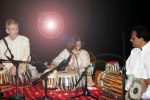 Indian Drum Orchestra