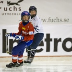 Edsbyn-Falun_009