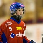 Edsbyn-Falun_021