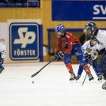 Edsbyn-Falun_028