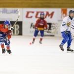 Edsbyn-Falun_050