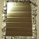 Spegel - Spegel - Silver