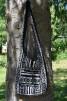 Väska med axelband - Väska med axelband