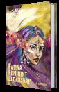 Antologin Famna feminint ledarskap