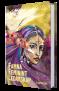 Antologin Famna feminint ledarskap - Antologin Famna feminint ledarskap