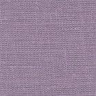 Linne-Lavendel PG2